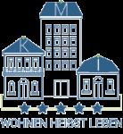 Logo-3a8c5881